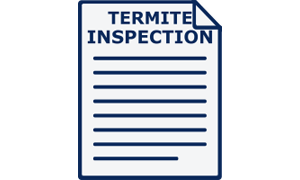 termite-inspection-reports