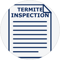 termite-inspections